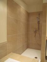 Renovierung Badezimmer Renovierungsarbeiten
