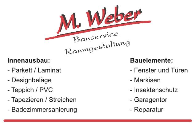 weber-visitenkarte-2
