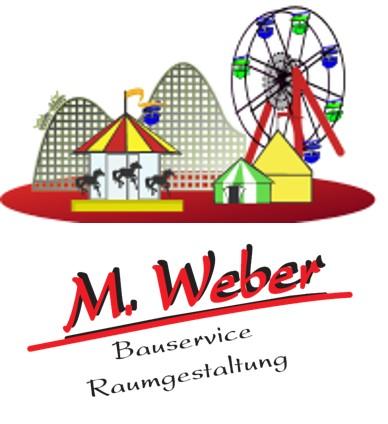 Gallimarkt 2016 in Leer - Weber Bauservice